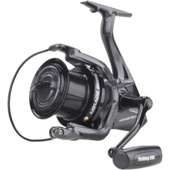 Катушка Fishing ROI Mirage VX8000