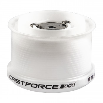 Шпуля тефлоновая для CASTFORCE SD/XLT SURF 8000 PTFE (035-18-010)