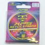 Зимняя леска 0,094 / 1,18 кг Trabucco T-Force XPS Match Strong