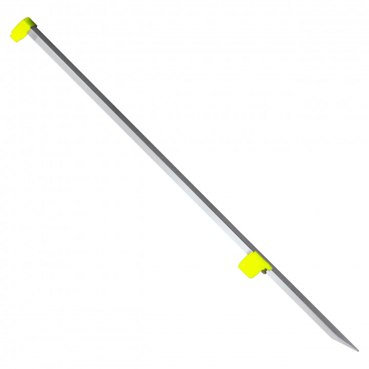 Подставки для серфового удилища Род-Под Trabucco Overcast Sand Rod Pod