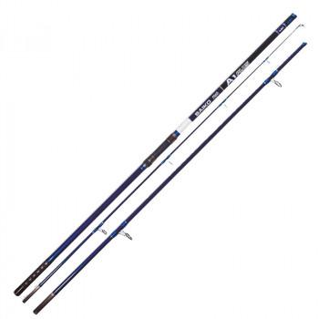 Серфовое удилище Yuki Saiko A1 plus 4.50м 100-250 г