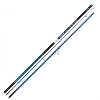 Серфовое удилище Yuki Saiko A2 plus 4.20м 100-250г