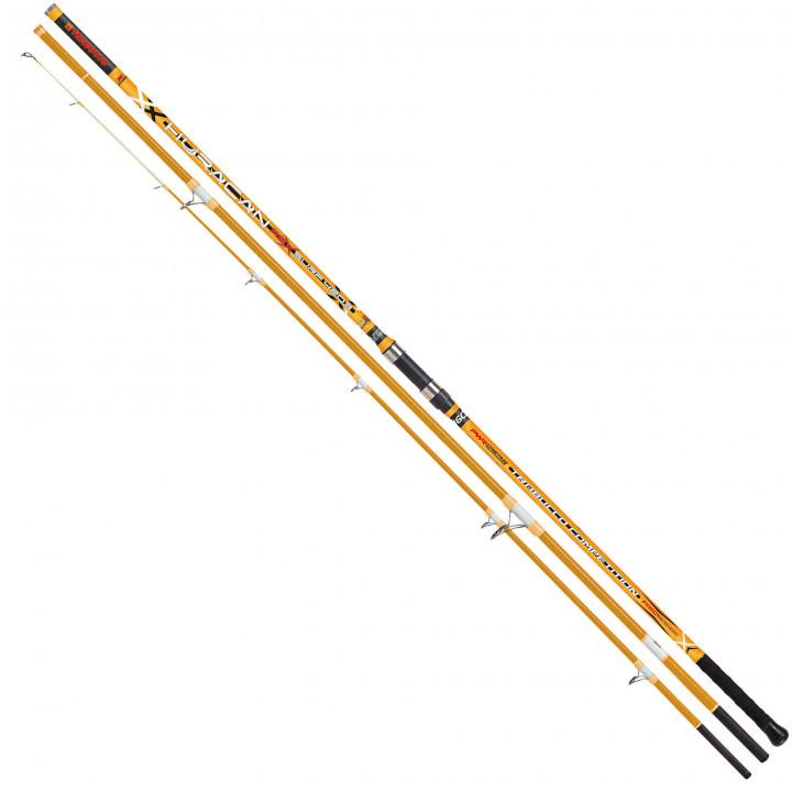 Удилище Trabucco HURACAN RSX SURF 4503/200 4,50м 160гр (172-14-165)