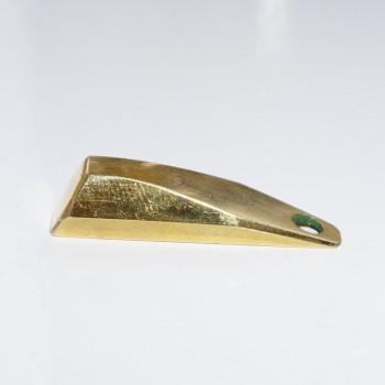 Пуля (Грушка) 30 мм 8,5g - блесна для зимней ловли
